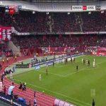 Nürnberg 0 vs 1 RB Leipzig - Full Highlights & Goals