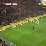 Dortmund 1-[1] Stuttgart - Marc-Oliver Kempf 71'