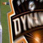 Houston Dynamo 0-1 Montreal Impact - Saphir Taider 34'