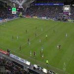 Huddersfield 0-2 Bournemouth: Fraser