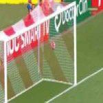 Internacional [2]-0 Aimoré - Rafael Sóbis (great goal)