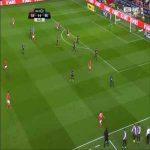 Benfica 1-0 Belenenses - Jonas 55'