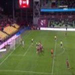 FC Metz 1-0 FC Sochaux - H. Diallo 75'👎