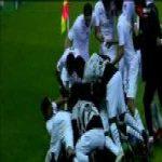 Al-Sadd (Qatar) [1] - 0 Persepolis (Iran) — Baghdad Bounedjah 90' +4 — (Asian Champions League)