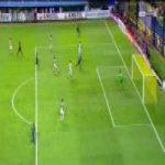 Boca Juniors 2-0 Tolima - Dario Benedetto 56' | CONMEBOL Libertadores