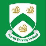 North Ferriby United's last message on Twitter after liquidation: Whatever you do now, we will only say one thing. Carry on supporting Non-League football. It is the best in the whole world. But for now, that's it. See you all soon.