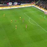 Wolves 2-0 Manchester United: Jota
