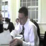 Phil Jones used to get happy slapped by his classmates.
