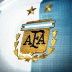 Argentina squad against Venezuela: Armani, Tagliafico, Lisnadro Martínez, Foyth, Mercado, Montiel, Lo Celso, Paredes, G. Martínez, Messi y L. Martínez