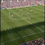Ruud Van Nistelrooy Wonder Goal vs Fulham 22-03-2003