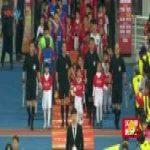 Shanghai SIPG [2]-2 Chongqing Lifan - Hulk great goal 58'