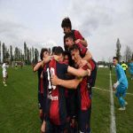 Bologna are the 2018/19 Primavera 2A Champions and have been promoted back to Primavera 1