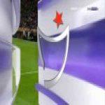 Galatasaray 1-0 Yeni Malatyaspor - Mbaye Diagne penalty 45'+4'
