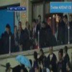 Pakhtakor Taskant (Uzbekistan) [2] - 2 Al-Sadd (Qatar) — Dragan Ceran 41' (Asian Champions League)