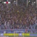 Al-Nassr 2 - [3] Al-Ittihad — Fahad Al-Muwallad 88' — (Saudi Pro League)