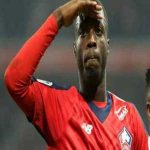 According to Paris United information, Bayern Munich are still in the lead concerning Nicolas Pépé (Lille). Besides the price, PSG seem unable to offer what LOSC demand as the FFP problem is still a concern for the board.