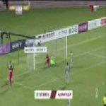 AlArabi [2]-1 AlRayan - Mohammed Salah Alneel