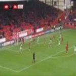 Aberdeen 0-2 Celtic - Jozo Simunovic 53'