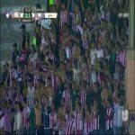 Tigres 2 - Chivas [1] - Ernesto Vega