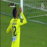 Vitoria Setubal 0-2 Boavista - Perdigao 90'