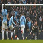 Yaya Touré scored all 11 penalties he took in the Premier League, the best 100% record in the competition's history