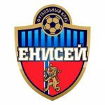 Enisey Krasnoyarsk have been relegated from the Russian Premier Liga with a 0-4 loss to Krasnodar