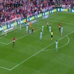 Athletic Bilbao 2-0 Celta Vigo - Raul Garcia 17'