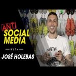 "Jose Holebas responds to fan saying he hates watching Watford: ""So stop fucking watching"""