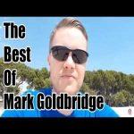 Mark Goldbridge Best Moments