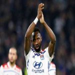 Manchester United wishes to make an offer of €45M for Moussa Dembele (Lyon). Ole Gunnar Solskjær is very pleased with the promising French striker, who has been scouted several times. Arsenal and Liverpool have also expressed interest.