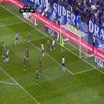 FC Porto [1]-1 Sporting - Danilo Pereira 78'