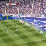 Hertha BSC 1 vs 5 Bayer Leverkusen - Full Highlights & Goals