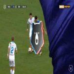 FK Rostov 1-0 Zenit - Ivelin Popov penalty 67'