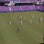 Orlando City [1]-1 Cincinnati - Tesho Akindele 37'