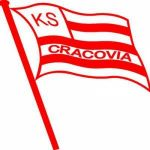 Today, in a hospital in Krakow, a woman gave birth to 6 children, the first case ever registered in Poland. Cracovia's official twitter account announced that the children will have free lifetime season tickets