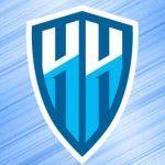 FC Niznhiy Novgorod qualified for RPL promotion/relegation play-offs