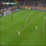 Poland U20 4-0 Tahiti U20 - Dominik Steczyk 61' [World Cup U20]