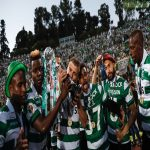 With 2 trophies this season, Sporting just had its best season in more than a decade. A massive achievement considering last year's events at the academy that caused huge financial problems and players leaving
