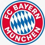 FC Bayern passes FC Barcelona and is now the third most valuable club in football. Real Madrid and Manchester United take spot one and two.