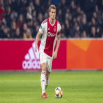 [ParisUnited] Unlike Barcelona, PSG are ready to meet the Raiola's financial demands concerning the signing of De Ligt