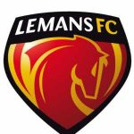 Le Mans have been promoted to Ligue 2