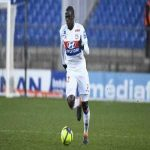 [Nabil Djellit] (France Football) : Ferland Mendy is getting close to a medical visit with Real Madrid. The agreement is close.