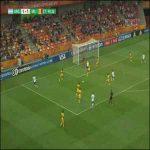 Argentina U20 [2]-1 Mali U20 - Ezequiel Barco 91' [World Cup U20]
