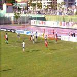 England U20 1-[1] Portugal U19 - Marcos Paulo 21'