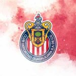 Former Chelsea Player Ulises Dávila On Loan With Chivas