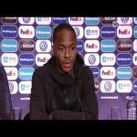 Sterling 'fuming' over captaincy leak