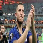 Deportes Cuatro: Hazard will become the highest paid player in Real Madrid with 15 million net per season.