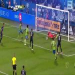 Montreal Impact 2 vs 1 Seattle Sounders FC - Full Highlights & Goals