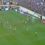 Peru 0-2 Colombia - Mateus Uribe 65'