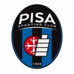 Pisa have been promoted to Serie B